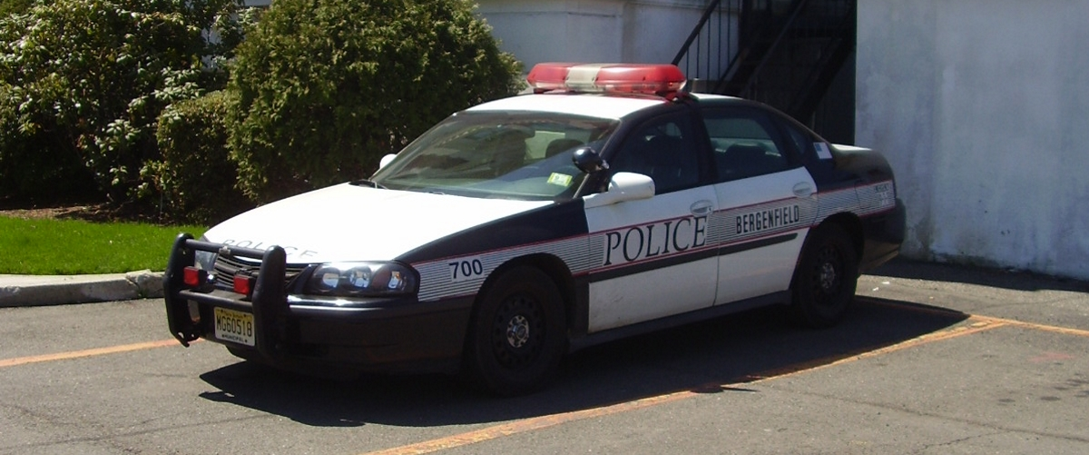 Bergenfield Emergency Services