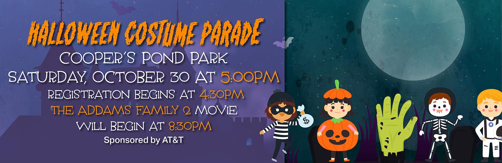 halloween-costume-parade_2021