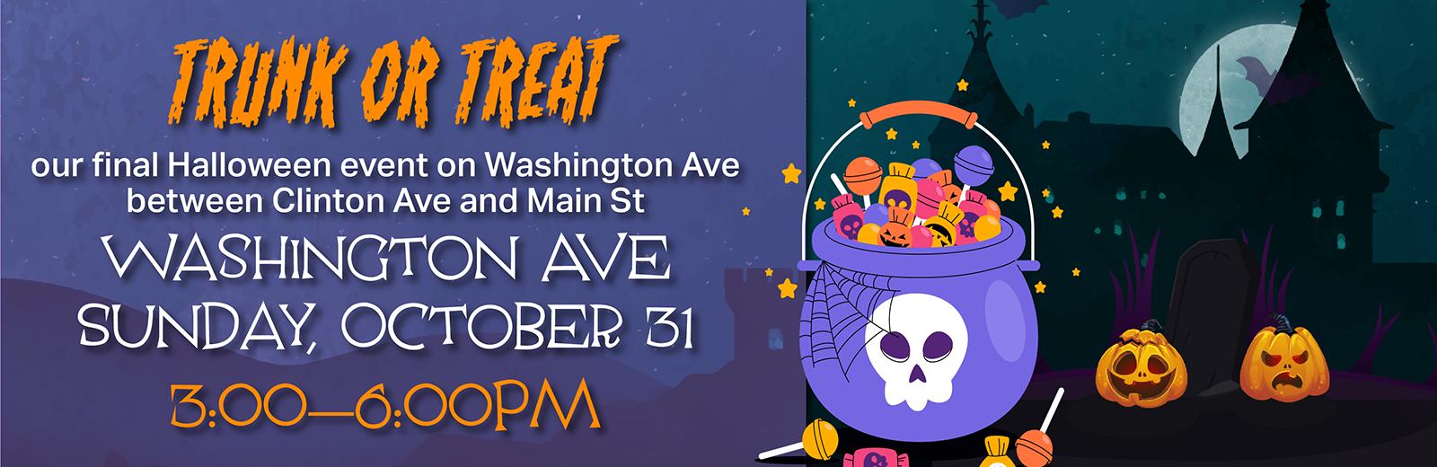 halloween-trunk-or-treat_2021